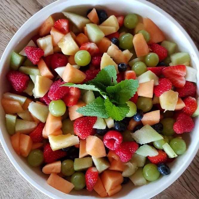 fruitsalade-ruime-sop